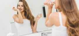 Perfumy damskie na prezent. Co podarować, by sprawić radość?