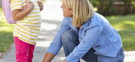 Obuwie profilaktyczne dla dzieci: zastosowanie i zalety